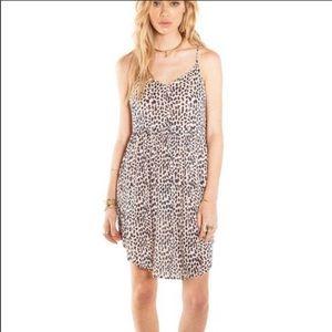 Amuse Society summer dress